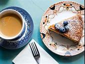 Cafe/Restaurant -- South Yarra -- #5039504 For Sale
