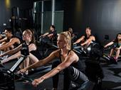 Fitness Center Semi Absentee Business In South Bay For Sale