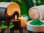 Massage -- Richmond -- #5040180 For Sale