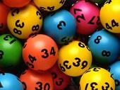 Tatts Lotto -- Cranbourne -- #5034845 For Sale