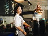 Busy Industrial Cafe In Se Suburbs - Ref: 19624 For Sale