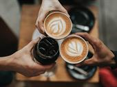 Cafe/takeaway -- Oakleigh -- #5026019 For Sale