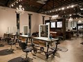 Hair Salon -- Glen Huntly -- #5023232 For Sale