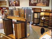 Carpet/timber Flooring -- Near Croydon -- #5022936 For Sale