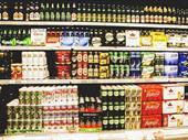 Bottle Shop -- Clayton -- #5022499 For Sale