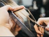 Hair Salon -- Bentleigh -- #5023342 For Sale