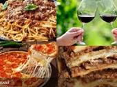Italian Restaurant And Bar In New Castle County For Sale