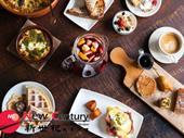 Cafe & Restaurant -- Malvern -- #5059031 For Sale