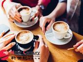 Cafe Restaurant In Melbourne For Sale