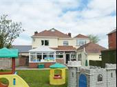 Exceptional Childrens Day Nursery In Denbighshire For Sale