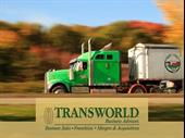 Trucking Company, Atl In Broward County For Sale