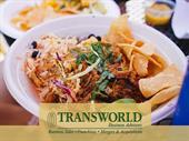 Italian Restaurant Bar Outstanding In New Castle County For Sale