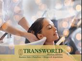 Broward Hair Salon And Spa For Sale