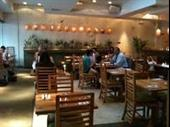 Restaurant Beer Wine And Patio In Orange County For Sale