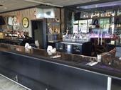 Kent East Hill Restaurant & Lounge For Sale