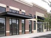 Dental Practice In DelawareCounty For Sale