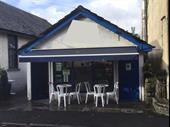 Exceptional Fish And Chip Shop In Cumbria For Sale