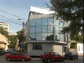 Business Centre In Bucharest For Sale