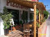 Pizzeria In Cabo San Lucas For Sale